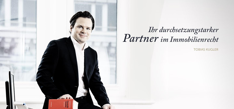 Rechtsanwälte Kugler März Und Partner